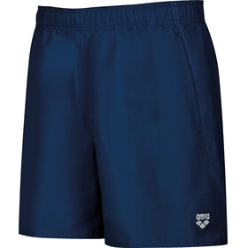 arena Fundamentals Bathing Trunk Men blue